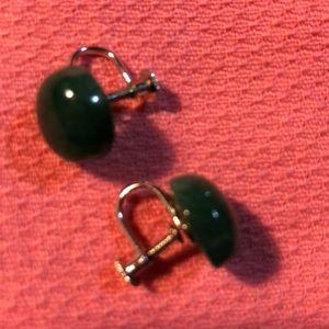 SS Earrings